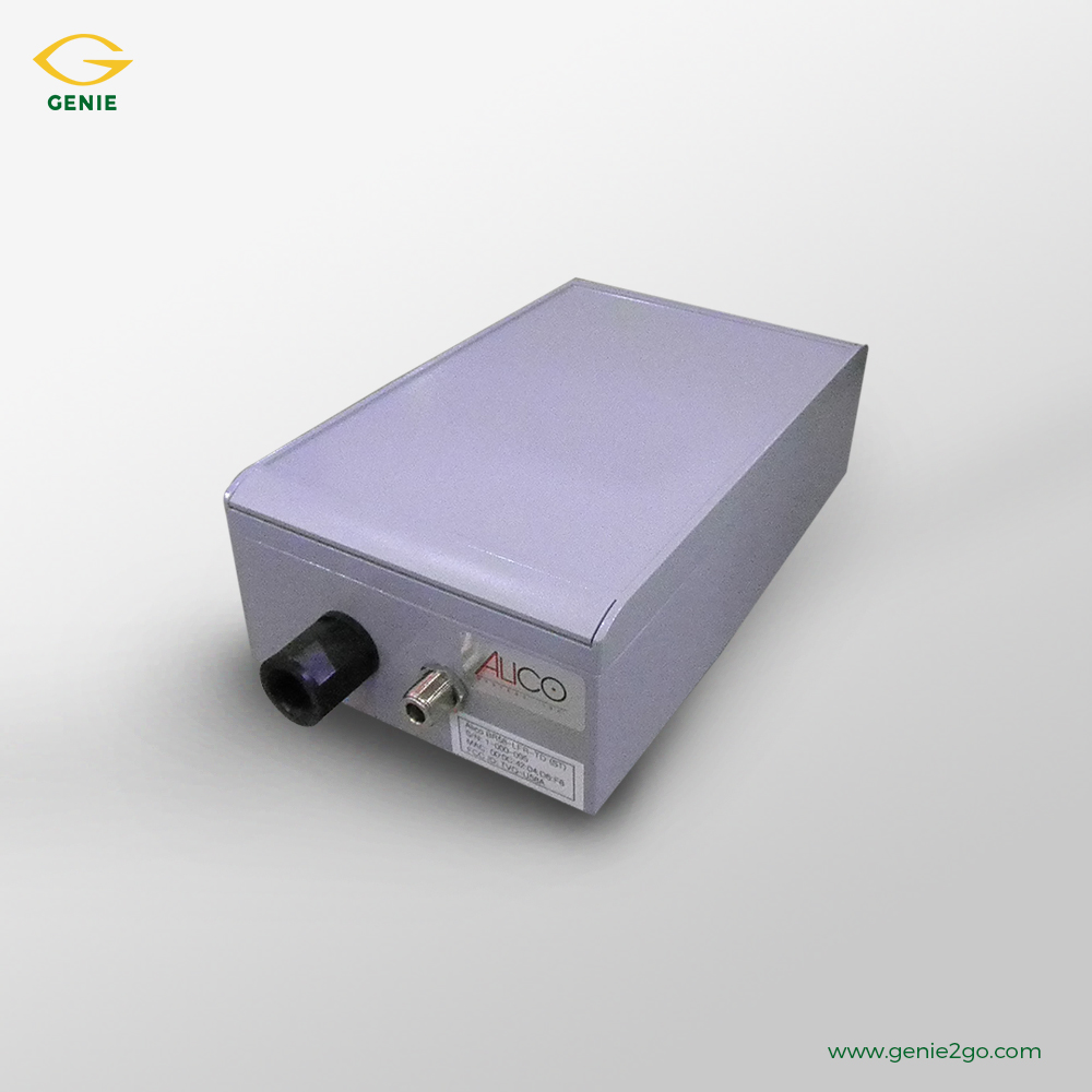 5.8GHz Wireless Ethernet Bridge  with External Antenna