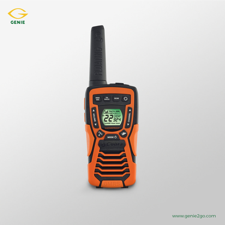 CXT 1035R FLT
