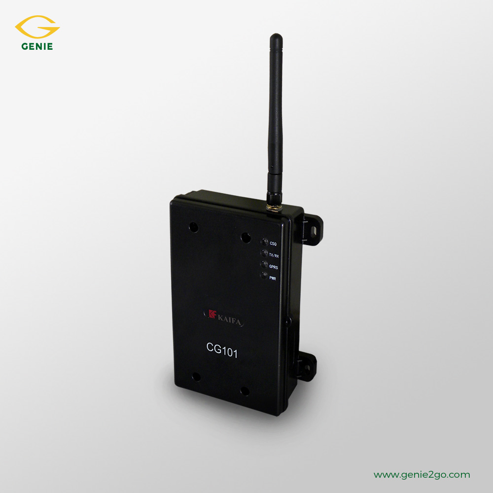 CG101 Communication Modem