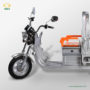 tricycle_front