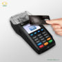 S800contactless